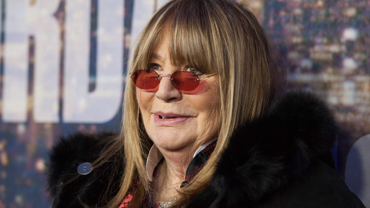 Penny Marshall Died from Complications from Diabetes—Here's How That Happens