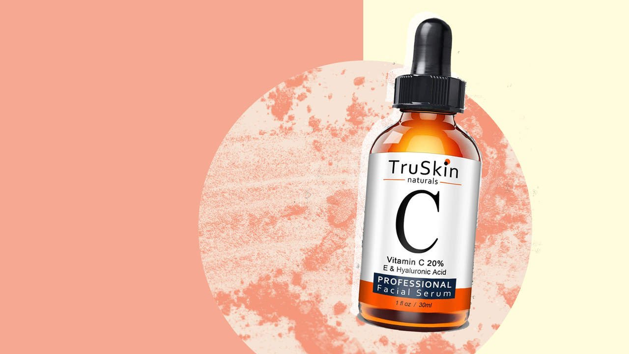The Anti-Aging Serum That Has More 5-Star Reviews Than Any Other Skincare Product on Amazon