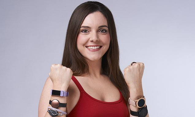 Are these all-singing-all-dancing fitness trackers really that smart?
