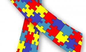 Researchers conduct first population-based study of suicide risk in people with autism