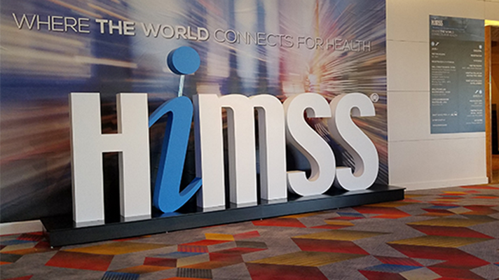 HIMSS19 pre-conference events to focus on AI, cloud, patient engagement, precision medicine, pharma and revenue cycle