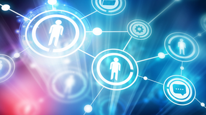 Experian, Change Healthcare collaborating on new identity management platform