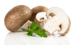 Purchase of land sold mushrooms with 30 Times more Vitamin D: we Want to buy such food, really?