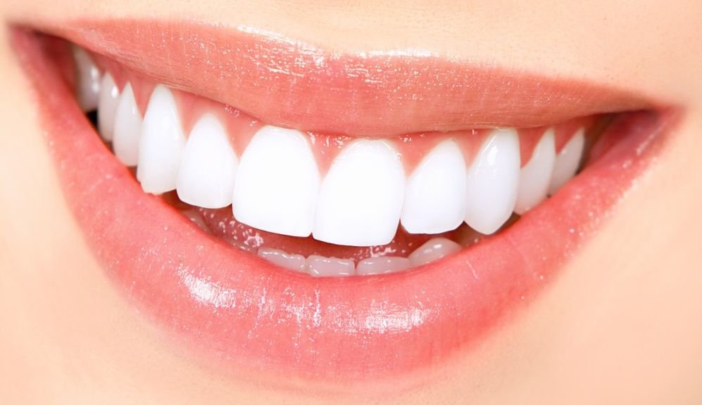 Better oral health with new type of glass ceramic