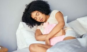 The best home remedies for menstrual cramps