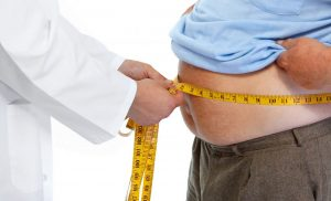 Cancer-diseases in young people to take in connection with being Overweight