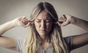 Experts: In the case of Tinnitus Neurofeedback could help