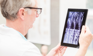 AI set to transform digital pathology for hospitals, says Frost & Sullivan