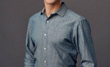 Wellness Central: The Honest Co. Cofounder Chris Gavigan Unveils CBD Brand