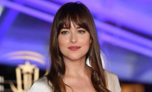 Dakota Johnson Says Her Periods Are 'Ruining Her Life'
