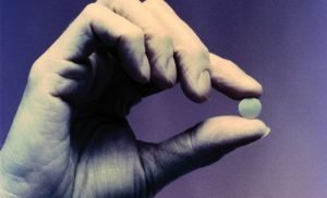 FDA: Gout drug uloric increases risk of death