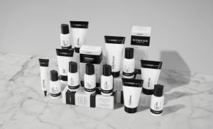 Skin-care Lovers Build up a 'Wardrobe' of Single-Ingredient Products