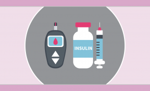 How To Save on Tresiba, the Popular Ultra Long-Acting Insulin – GoodRx