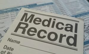 More light needed on medical 'shadow' records, 'black box' tools