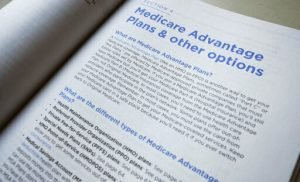 Now's your chance to change your Medicare Advantage plan