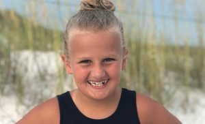 Ohio girl dies one day after strep throat, flu diagnoses