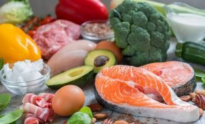 Low-carb keto diets raise the risk of heart rhythm disorders