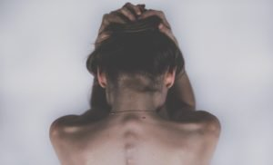 High number of depression symptoms linked to increased risk of stroke