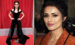 Bhavna Limbachia health latest: Symptoms of Coronation Street star's hidden health problem