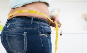 Weight loss: interval, Low-Carb, or prefer fast – What diet shape works best?