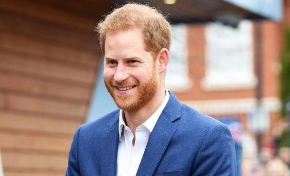 Queen's Former Spokesman: Why Prince Harry Will Take Paternity Leave