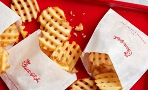 Chick-fil-A Donated Millions of Dollars to Anti-LGBTQ Groups After Promising They Would Stop