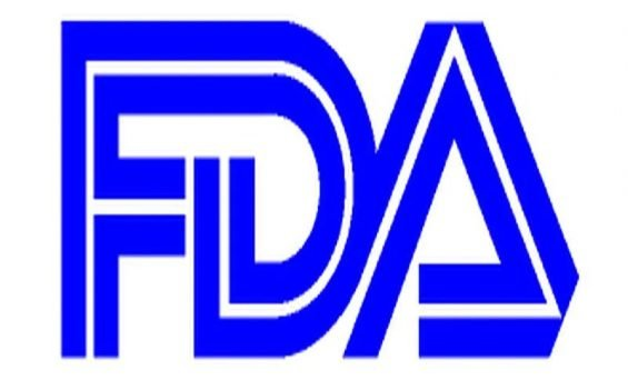 FDA warns homeopathic company about illegal product claims