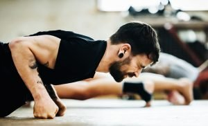 Your Hour-by-Hour Guide to Maximum Willpower