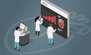 Registry helps move aortic dissection care forward