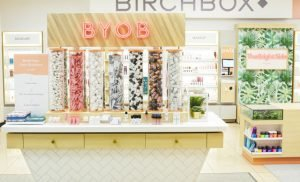 For the First Time in Nine Years, Birchbox Changes Subscription Prices