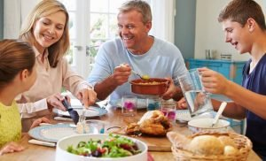 White people's diet most harmful for environment: Study