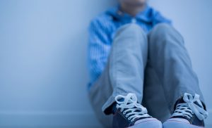 Depression: gene test shows which children are at risk