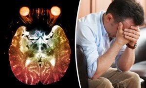 Parkinson's disease symptoms: 15 early warning signs you should NEVER ignore