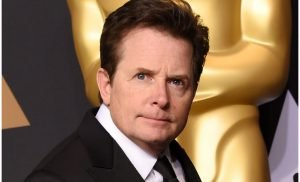 Everything Michael J. Fox Has To Say About His New Health Challenges