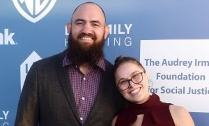 Ronda Rousey Opens Up About 'Trying to Start a Family'