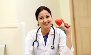 Digital tools boost health services but cannot replace them: WHO