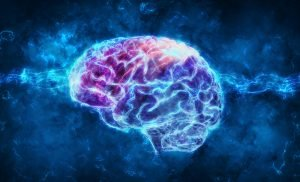 Electrical Stimulation Makes Old Brains Act Young Again