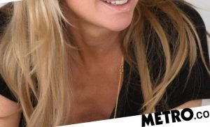 How Meg Mathews, 52, is coping with the menopause