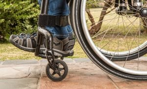 From spinal cord injury to recovery