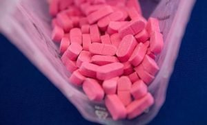 Ecstasy victim: 17-Year-old dies after a calculation error of an Overdose