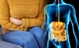 IBS symptoms: Five steps to minimising flare ups, bloating and diarrhoea