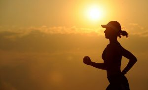 Feeling healthy: A good start, but not always a good indicator of heart disease risk