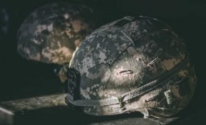 Research suggests mild traumatic brain injury common in veterans with mental health needs