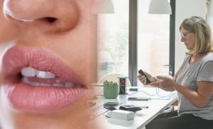 Type 2 diabetes: Do you have this painful mouth issue? It could be a symptom diabetes