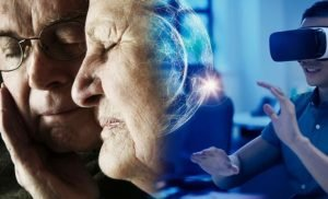 Alzheimer's disease: Groundbreaking new research could identify Alzheimers symptoms early