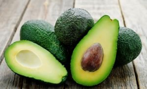 Why Avocados are so beneficial for our health
