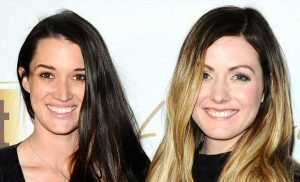 Carly Waddell Shares How Best Friend Jade Roper Reacted to Her Pregnancy News