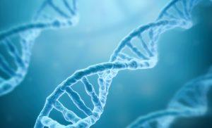 Million European Genome Alliance – bringing genetic medicine into the heart of European healthcare