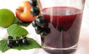 New studies: fruit juice increased the premature death risk