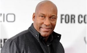 2 Fast 2 Furious Director John Singleton's Dies After Suffering A Stroke